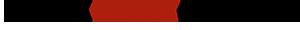 boekwerkplaats Logo